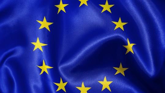 Flitsdebat | Wat hebben we aan Europa?
