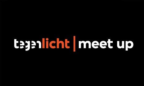 Tegenlicht meet-up: de Klimaatzaak