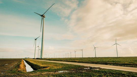 AFGELAST: (Waarom) haalt Maastricht de klimaatdoelstellingen (niet)?
